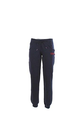 pantalone-donna-carlsberg-xl-blu-cbd1912-autunno-inverno-2016-17