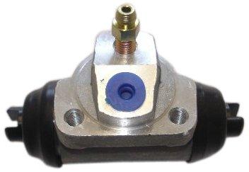Preisvergleich Produktbild Japanparts CS-176 Radbremszylinder
