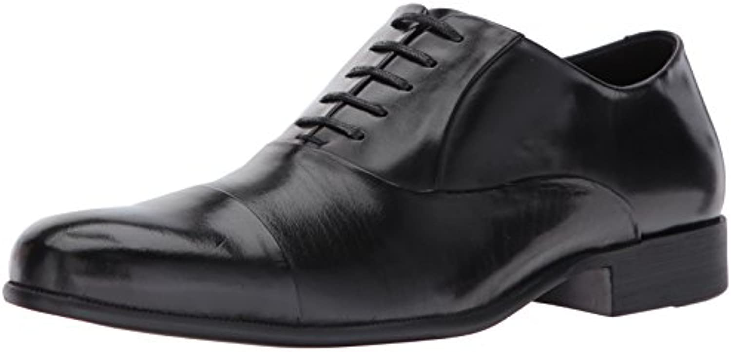 kenneth cole new york chaussure   total accès le plain pied oxford chaussure york ca8463