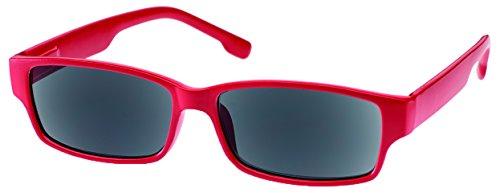 candy-colours-11515-glasses-presbyopia-1-sunglasses