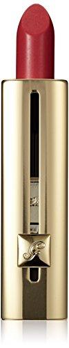 Guerlain Rouge Automatique Shine Rose Impérial 261 - Lippenstift, 1er Pack (1 x 1 Stück) - 261 Rose