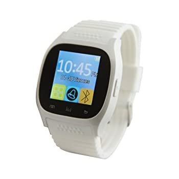 VTech - Smart Watch DX, reloj interactivo, color azul (3480 ...