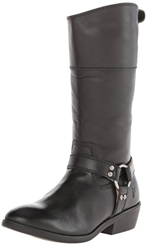 frye-melissa-zip-harness-tall-shaft-boot-infant-toddler-big-kid-big-kidblack2-m-us-infant