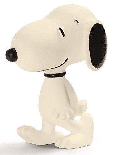 Schleich - Figura Snoopy corriendo (22001)