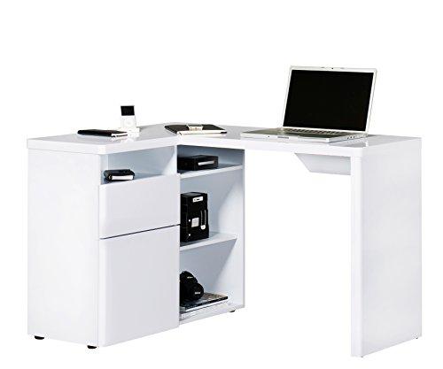 Computertische Jahnke Für Ihr Büro Büromöbel Von A Bis Z