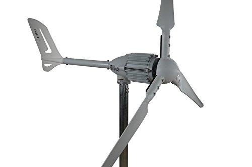 baa75b390e9 1000 W viento generador 24 V 48 V Modelo Generador de 1000 Wind I ...