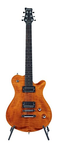 framus-z177683t814cpmftm2z-panthera-supreme-westerngitarre-amber