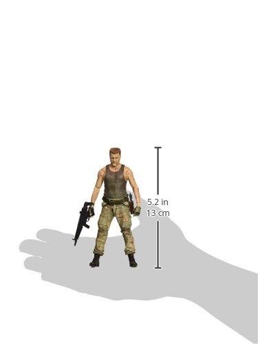 Walking Dead - Decoración para playsets (APR148166) 3