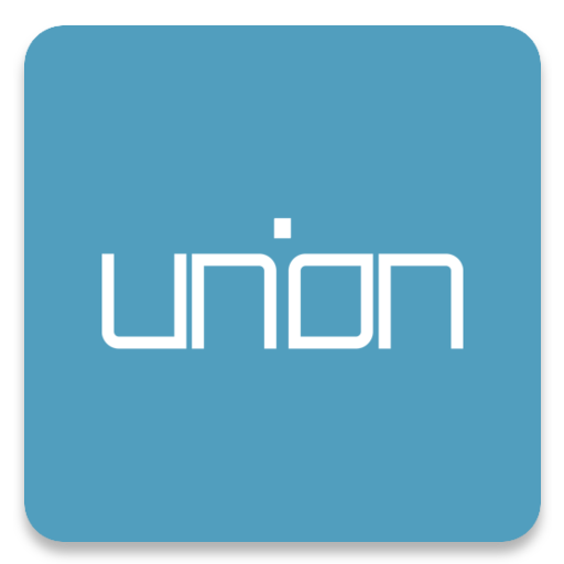 Union Church of Seattle - WA