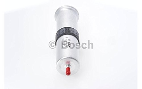Preisvergleich Produktbild Bosch F026402106 Kraftstofffilter
