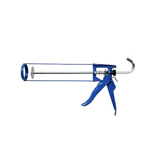 cox-ac9036-nivel-de-entrada-esqueleto-sellador-aplicador-easiflow-hd-para-cartuchos-de-310-ml-y-400-