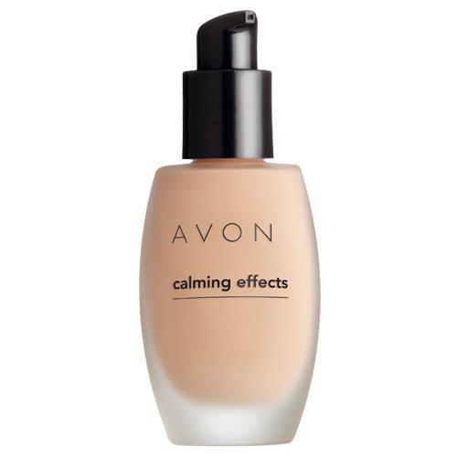 avon-calming-effects-illuminating-foundation-in-ivory