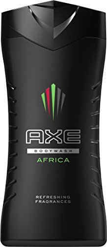 axe-duschgel-africa-3er-pack-3-x-250-ml