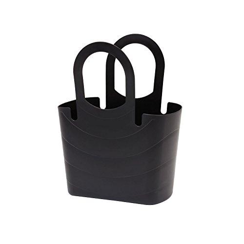 mehrzweck-korb-picknickkorb-strandtasche-flexibel-einkaufskorb-tragetasche-aus-kunststoff-size-m-sch