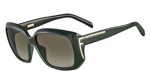 Fendi Damen Sonnenbrille & GRATIS Fall FS 5327 317