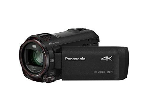 panasonic-hc-vx980eb-k-4k-camcorder-with-wireless-multi-camera-function-black