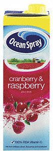 ocean-spray-cranberry-and-raspberry-juice-pack-of-6x1l-cartons