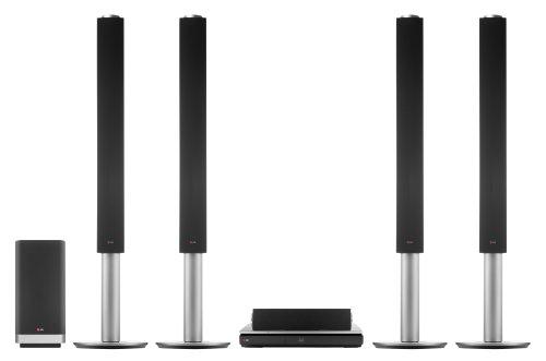 LG-BH9540TW-3D-Blu-ray-91-Heimkinosystem-1460-Watt-Ultra-HD-Upscaling-WLAN-Smart-TV-Bluetooth-drahtlose-Rcklautsprecher-schwarzsilber