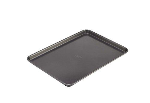 Chicago Metallic Cookie-Pfanne 39,9-26,7 cm -