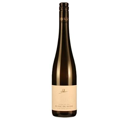 Weingut-Diehl-2016-Blanc-de-Noirs-trocken-027-075-Liter