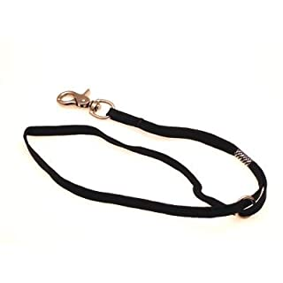 Aeolus Hund Fellpflege Halfter, schwarz