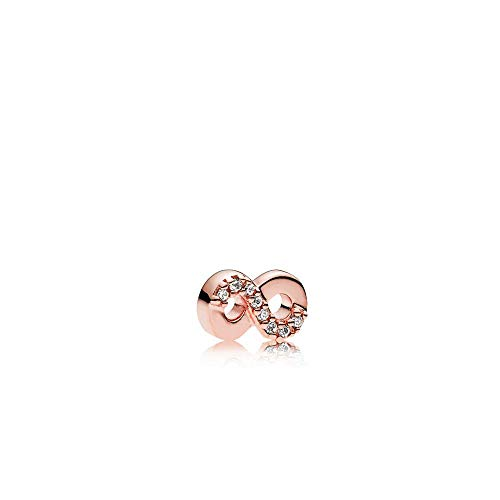 Pandora - Bead Charms Zirconia - 782178CZ