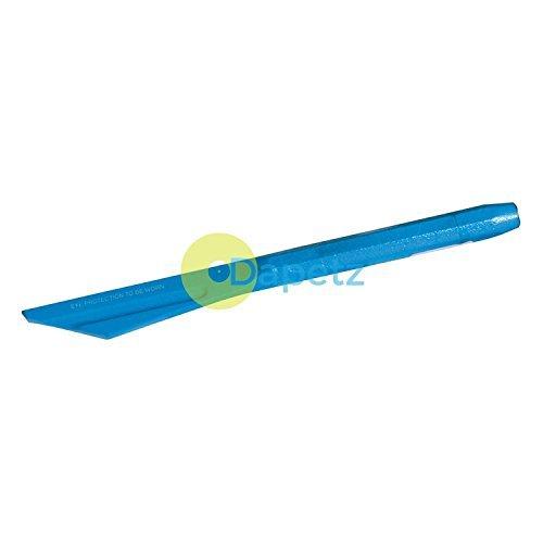 dapetz-turare-scalpello-250mm-removibili-malta-cemento-pulizia-costruzioni-fai-da-te-albero-di-ottag