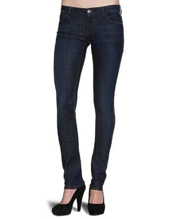 Replay - Rockxanne - Jeans slim - Femme, Bleu, W25/30