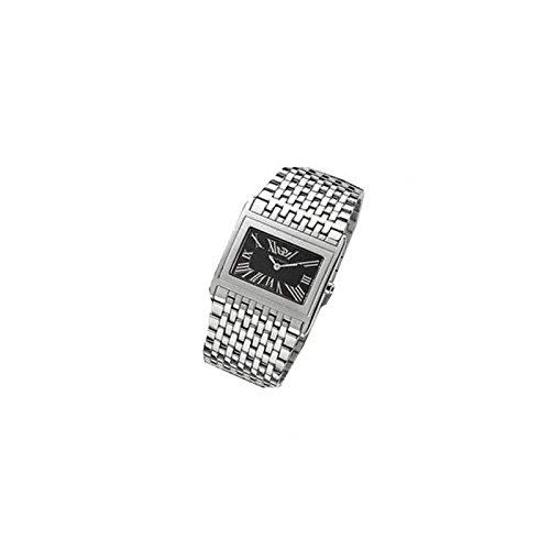 Reloj de pulsera de las mujeres PHILIP WATCH 8253103625