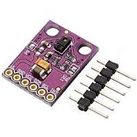 thingnovation Rauchmelder Gesten apds-9960APDS 9960Für Arduino I2C Schnittstelle 3.3V Erkennung Proximity-Erkennung von Farbe UV-Filter