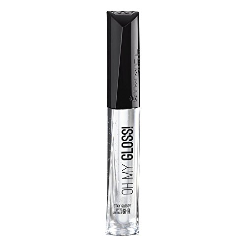 rimmel-london-oh-my-gloss-lipgloss-crystal-clear