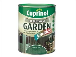 cuprinol-1l-garden-shades-heritage-somerset-green