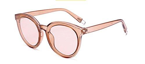dd-occhiali-da-sole-colorati-ff