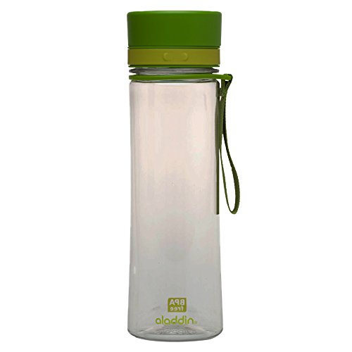 Aladdin-Litre-Aveo-Water-Bottle-Grey-Future-InsightsP