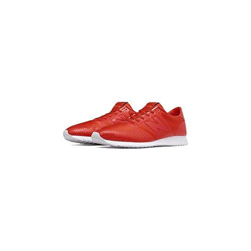 Sport scarpe per le donne, colore Arancione , marca NEW BALANCE, modello Sport Scarpe Per Le Donne NEW BALANCE WL420 DFH Arancione Arancione