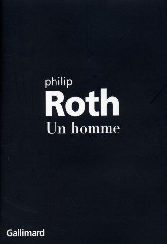 """<a href=""""/node/946"""">Un homme</a>"""