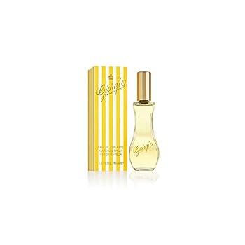 Giorgio Beverly Hills Eau de Toilette pour femme - 90 ml (Couleurs aléatoires )