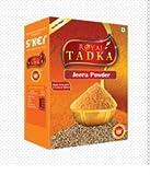 Royal Tadka Jeera Powder 50 gm Box