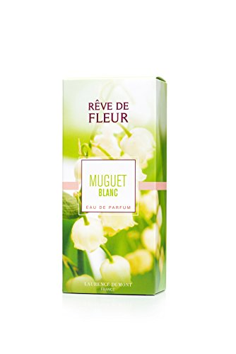 laurence-dumont-eau-de-parfum-pour-femme-muguet-blanc-50-ml