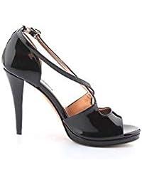 Amazon.it  sandali albano - 36   Sandali   Scarpe da donna  Scarpe e ... a7e4ebc72b3