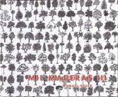 Mil maderas III (Académica) por Manuel Soler Burillo