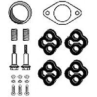 HJS 82468254 Montagesatz Abgasanlage