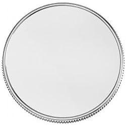 Gitanjali 20 grams 24k (999) Silver Precious Coin
