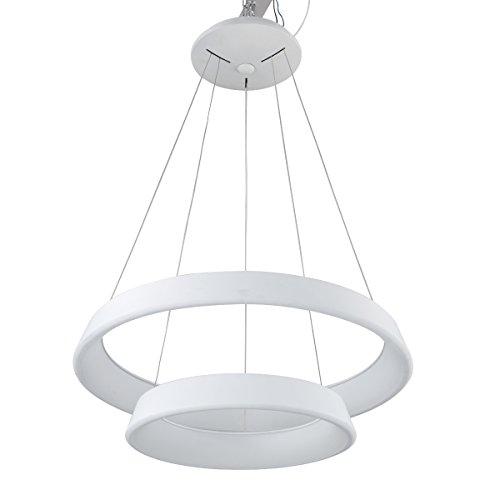 TX Montaggio a filo lampadario dispositivo del soffitto 60W TX3556D