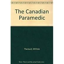 The Canadian Paramedic