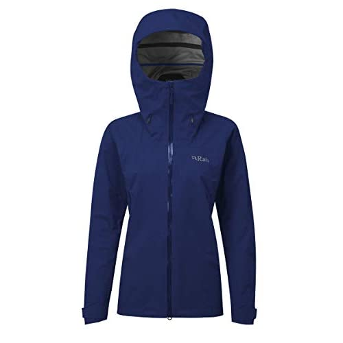 31agcoGmB6L. SS500  - Rab Women's Ladakh DV Jacket