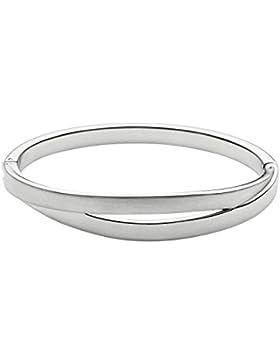 Skagen Damen-Armband SKJ0714040