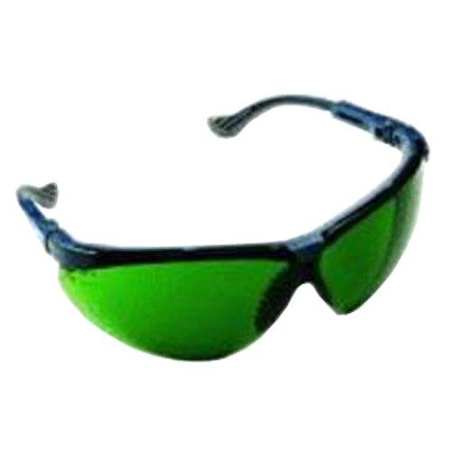 Honeywell 1012902XC BLAU Schatten 6HC Schutzbrille