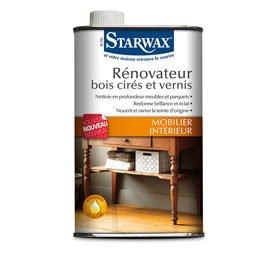 renovateur-meubles-bois-cires-et-vernis-500ml-starwax