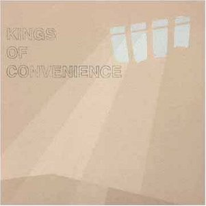 playing-live-in-a-room-by-kings-of-convenience